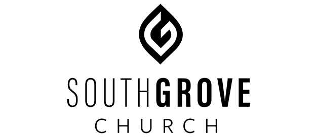 South Grove Church logo