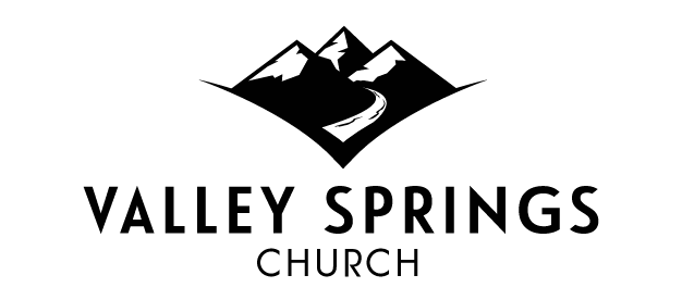 Valley Springs Church logo