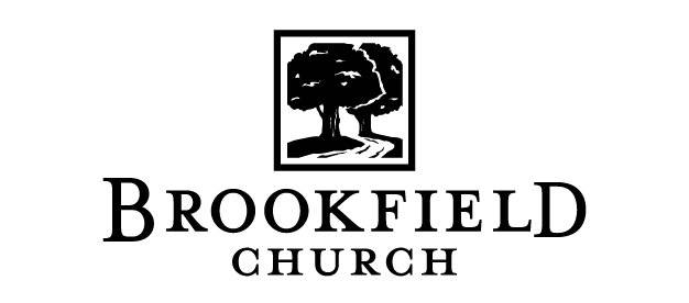 Brookfield Church logo