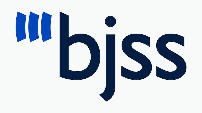 Northcoders x BJSS ReSkill Programme