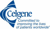 Celgene - committed to improving the lives of patients worldwide