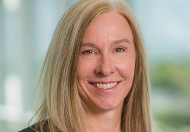 Headshot of Kristina Callis Duffin, MD, MS.
