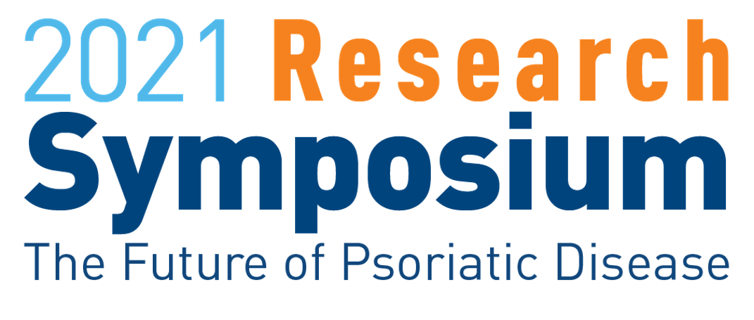 2021 Research Symposium - The Future of Psoriatic Disease