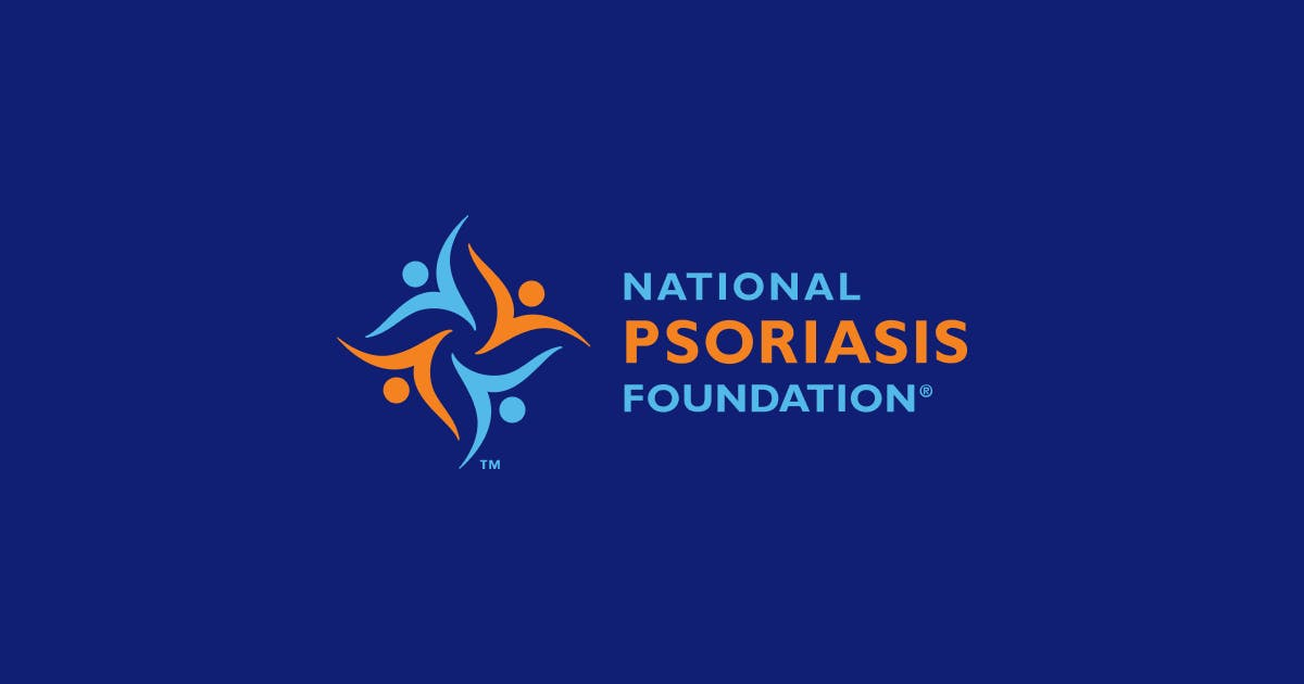 What Are The Related Medical Conditions Of Psoriasis National Psoriasis Foundation