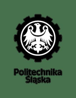 Politechnika Śląska