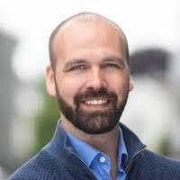 Jan Bredo Pettersen Avatar