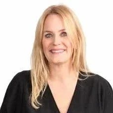 Anna Karin Verneholt Avatar