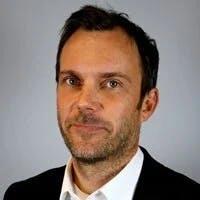 Mikael Nilsson Avatar