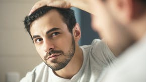 From sprays to steroids: the best alternatives to a hair transplant