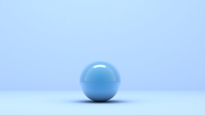 Are blue balls real? We asked an expert