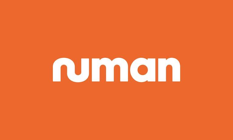 Numan's latest round of funding