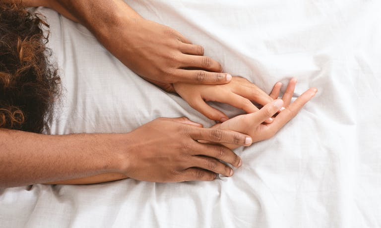 Erectile dysfunction by age: is it just a number?