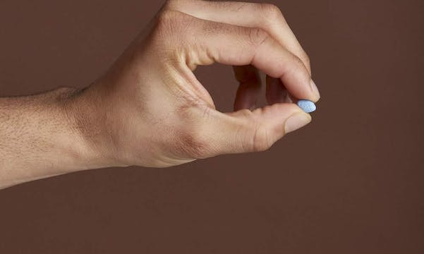 The do's and don'ts of taking Viagra