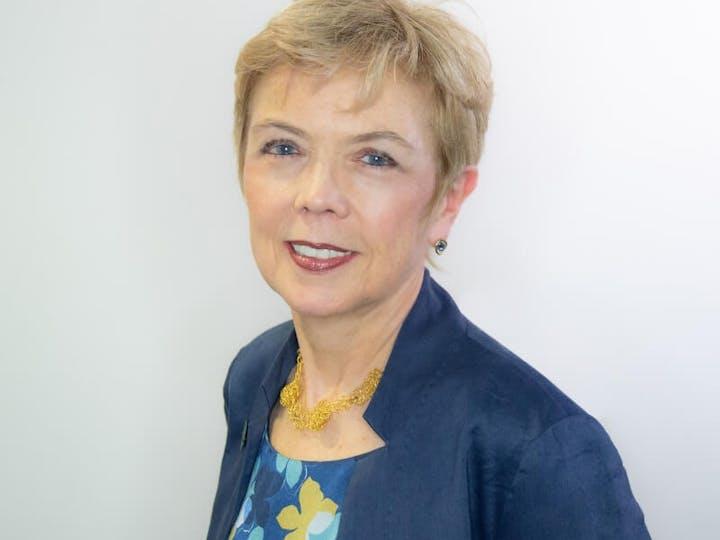 Sue owen 3 1
