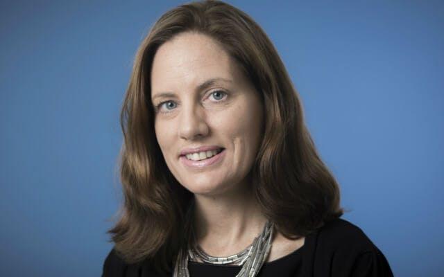 Alison Sagar, Optegra, Non-Executive Director