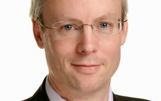 Ben Stimson, Non executive director, Premier Marinas