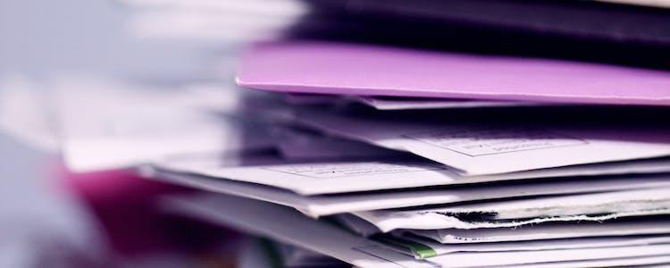 How Social Workers Can Finally Throw Away Their Binders