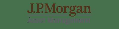 Powered by J.P.Morgan Asset Management