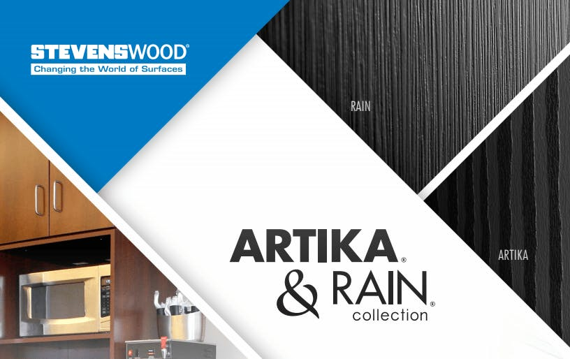 artika-rain