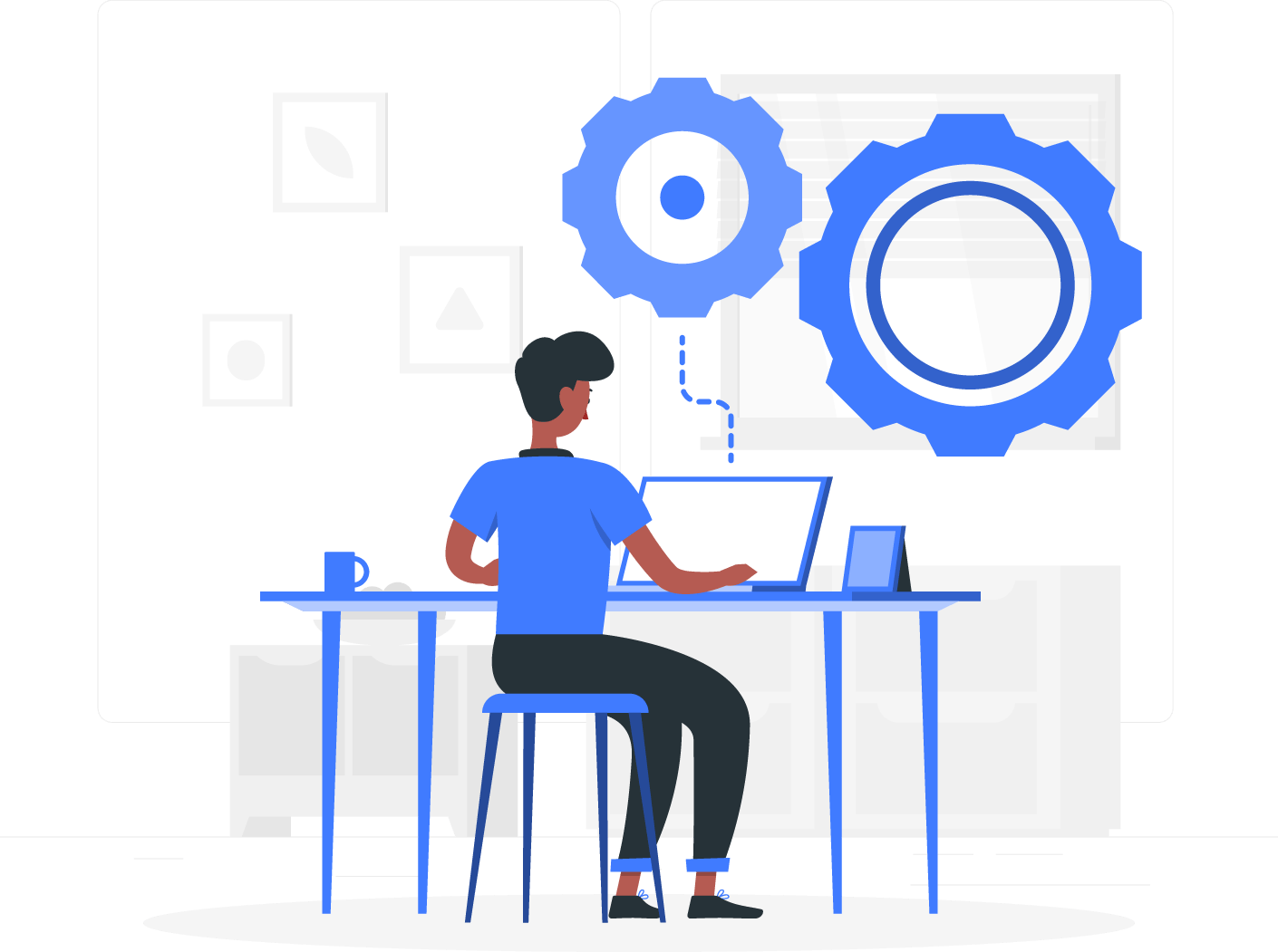 Microsoft Azure Windows Virtual Desktop