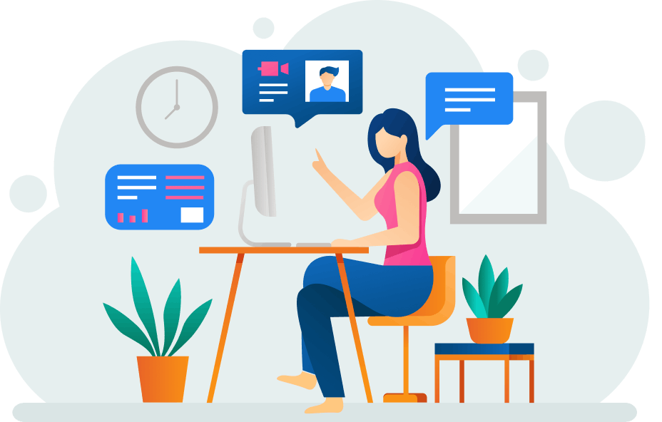 UX Review and Recommendations