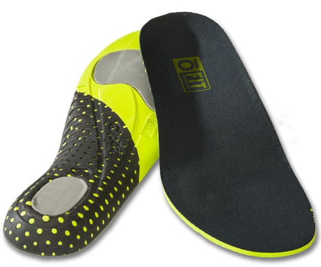 O FIT Insole™
