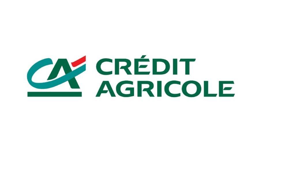 contrat obsèques Crédit Agricole