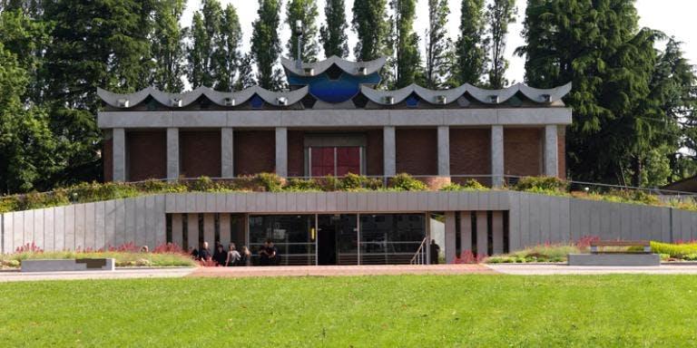 crematorium de villetaneuse