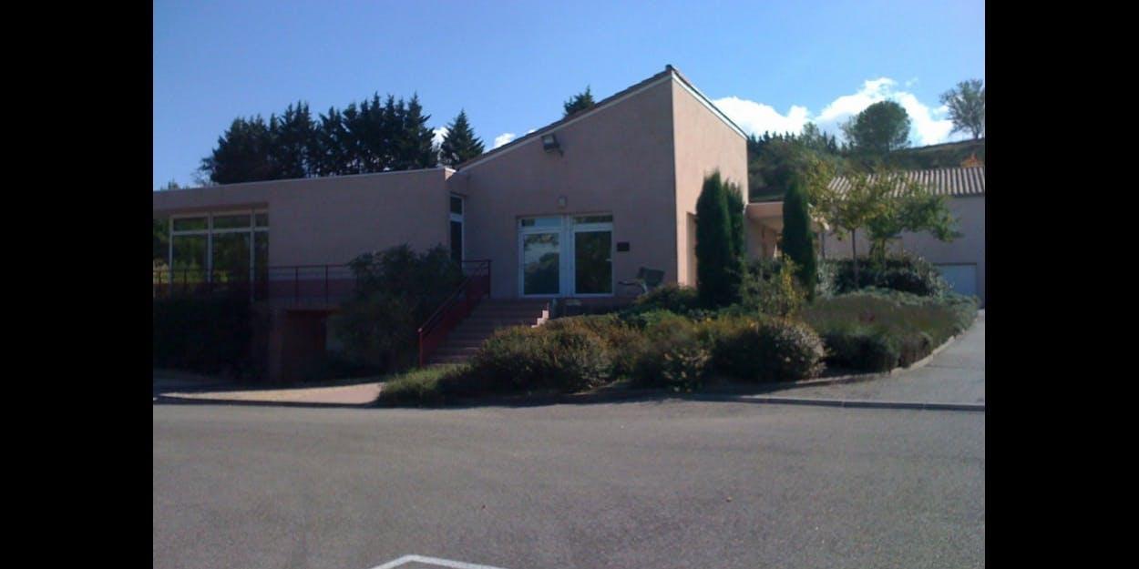 crematorium de trebes