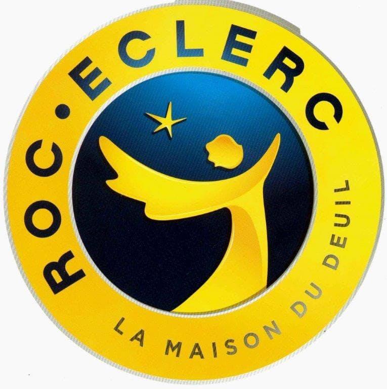contrat obsèques Roc Eclerc