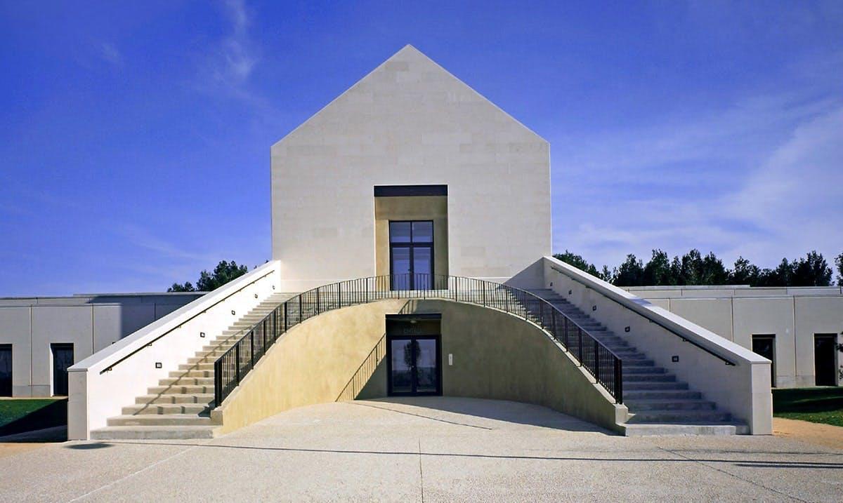 crematorium de crematorium