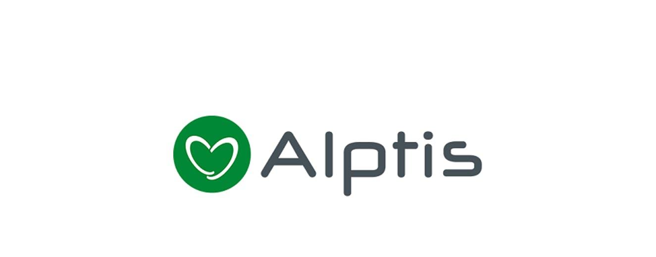 assurance obsèques Alptis