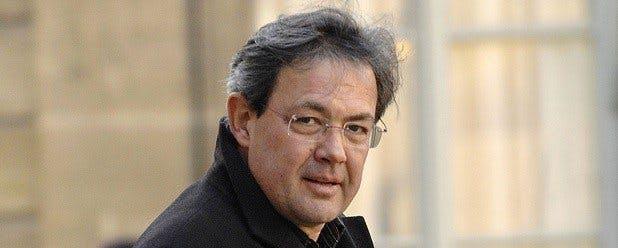 Benoit-Duquesne