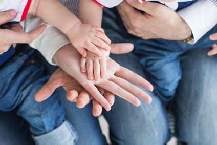 déshériter son conjoint et ses enfants