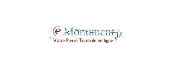 logo e-monument