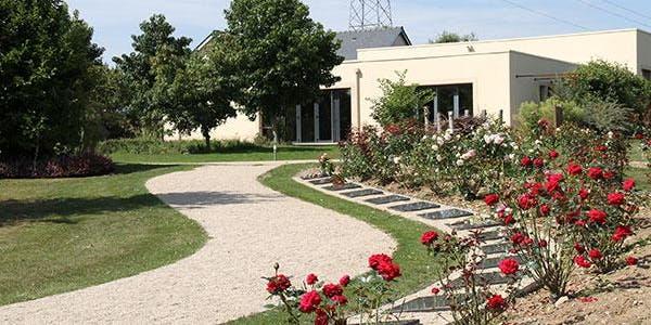 crematorium-de-vannes