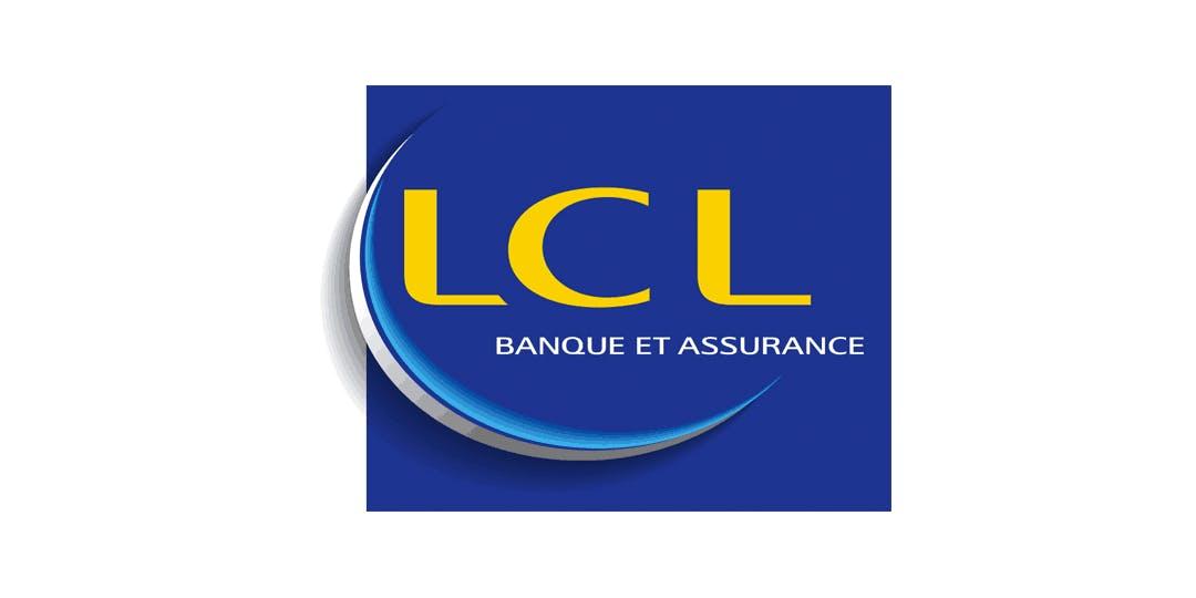assurance obsèques LCL