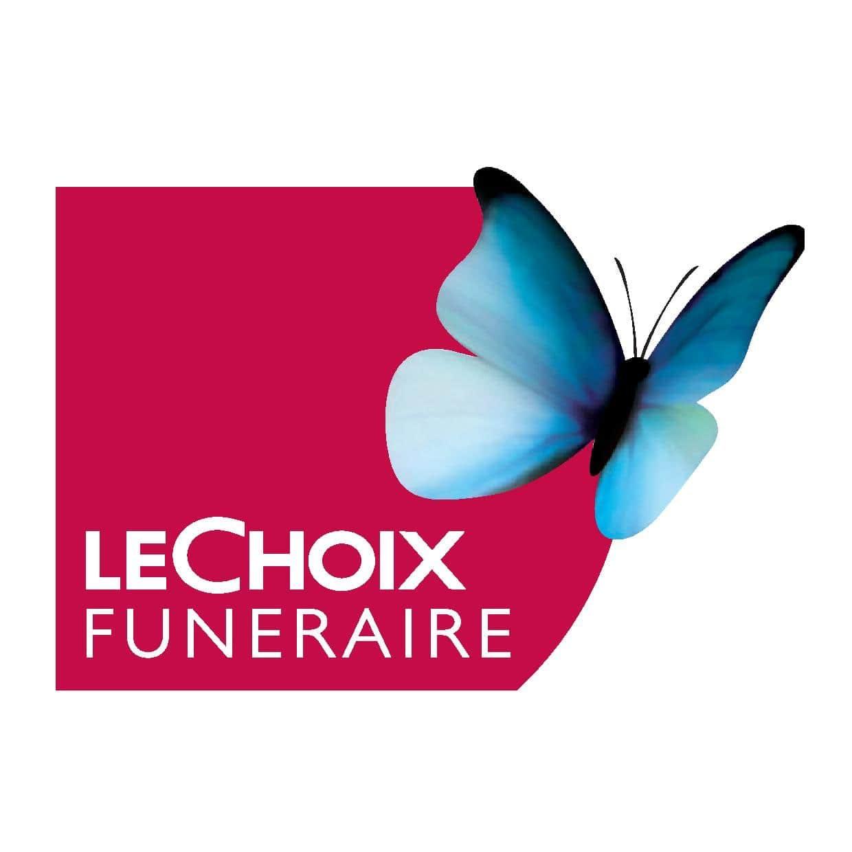 Photographie de Pompes Funèbres CHAPELET BOCHER - Le Choix Funéraire de la ville de Bécherel