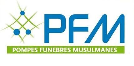 Photographie de la Pompes Funèbres Musulman de la ville de Valence