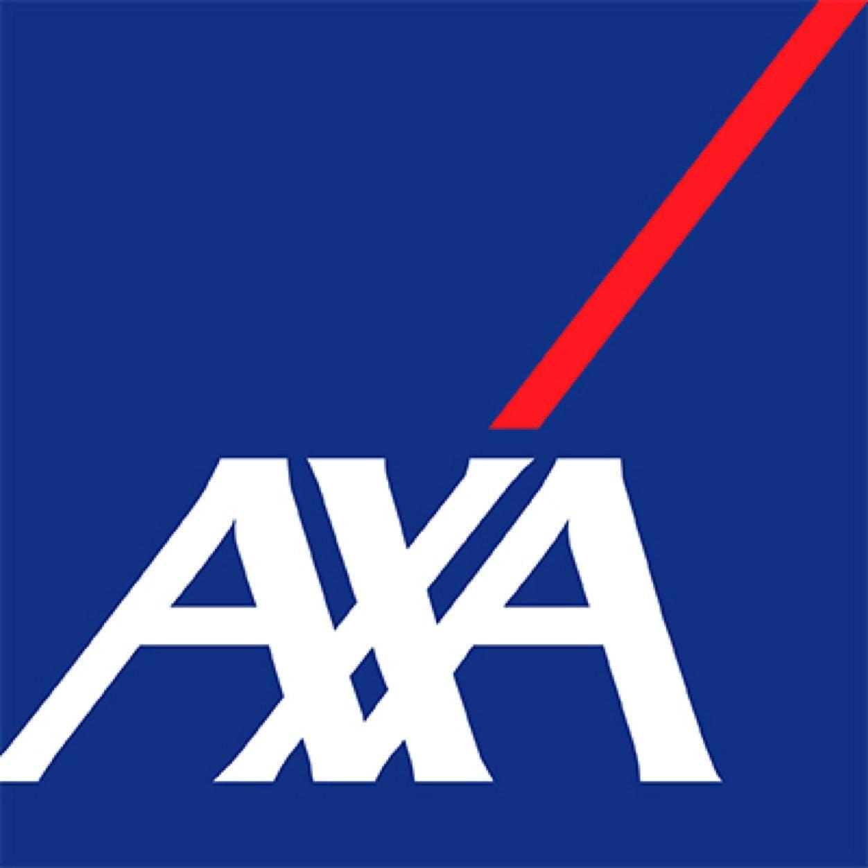 contrat obsèques AXA