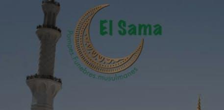 Photographie Pompes Funèbres Musulmane El Sama de Rueil-Malmaison