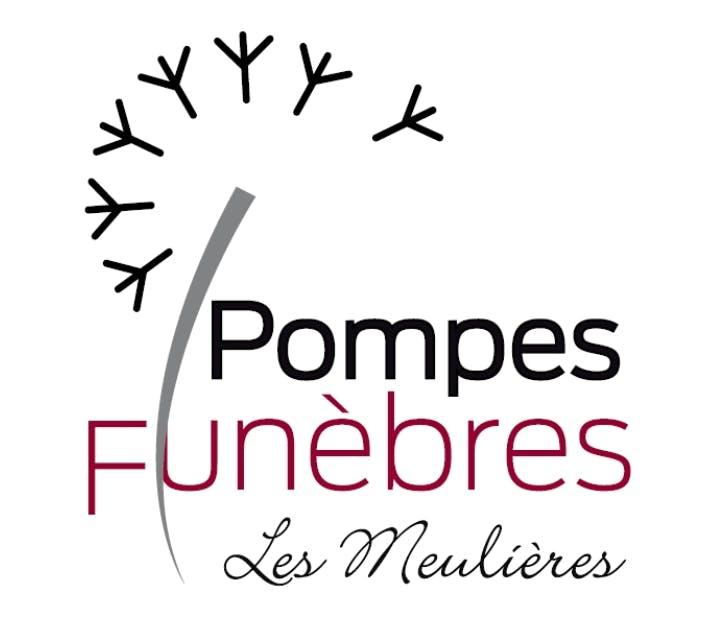 Photographie de BY PETIT - Pompes Funèbres Les Meulières de La Ferté-sous-Jouarre