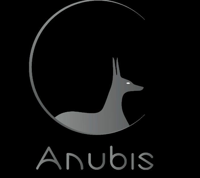 Photographie d'Anubis Assistance Funéraire à Paris