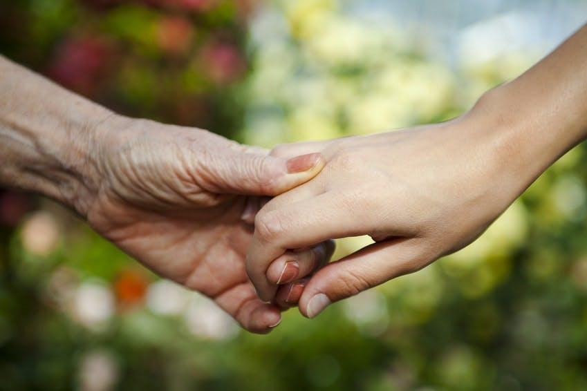 aider la famille à organiser les obsèques