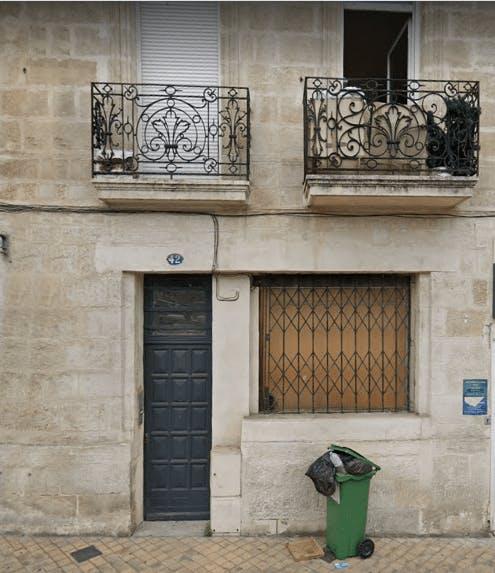 Photographie de la Pompes Funèbres Musulmanes Rahma à Le Bordeaux