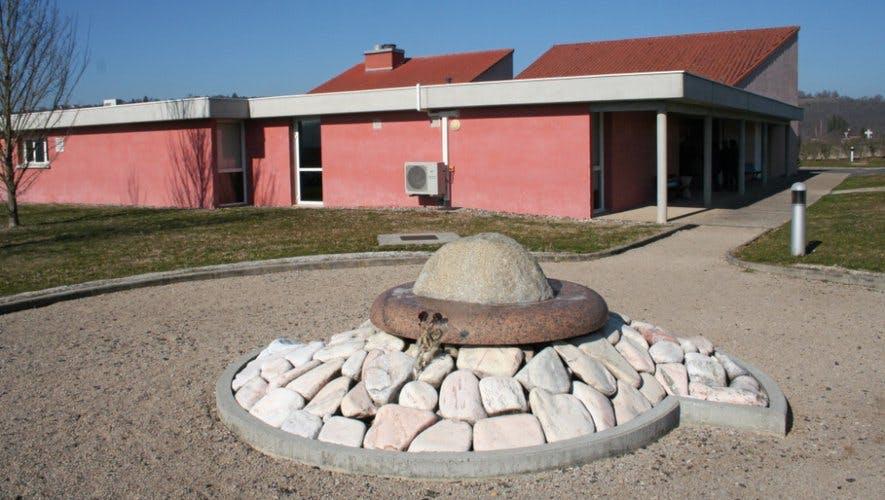 crematorium-de-capdenac