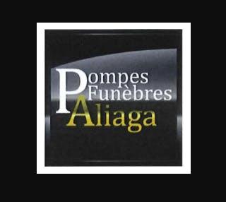 Photographie de Pompes Funebres Aliaga de Saint-Gély-du-Fesc