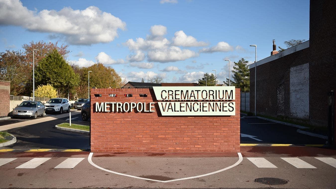 crematorium-de-breuvrage