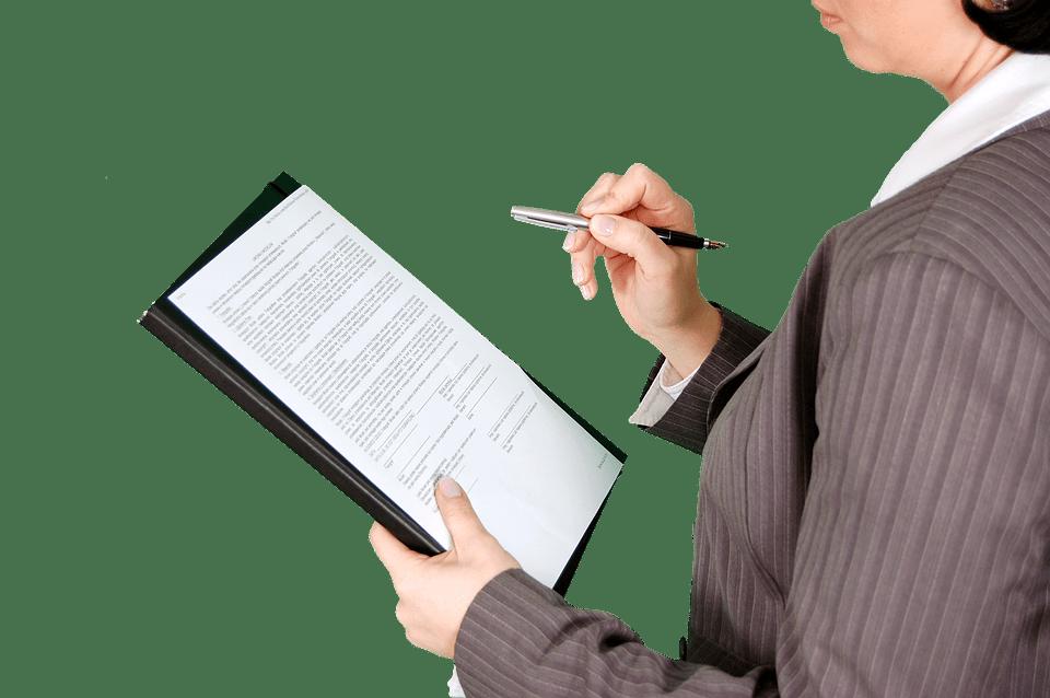 contrat obsèques âge minimum et maximum