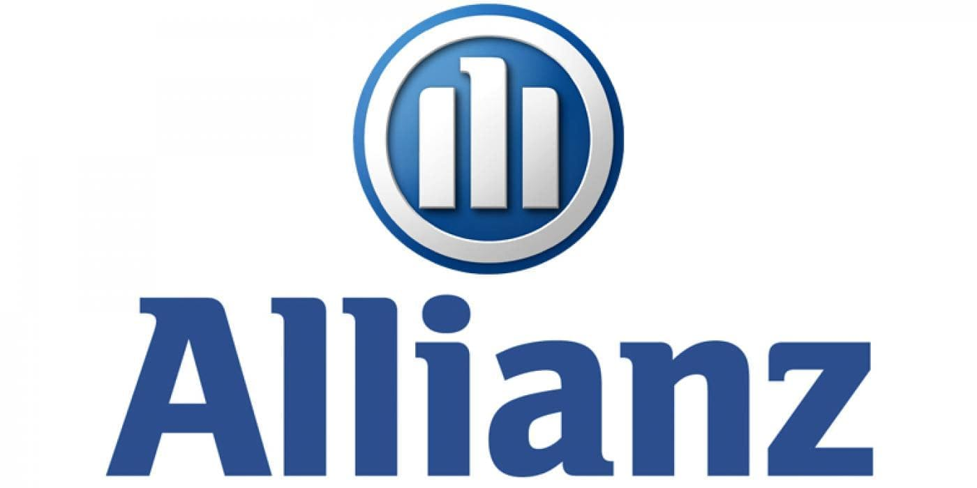 assurance obsèques Allianz
